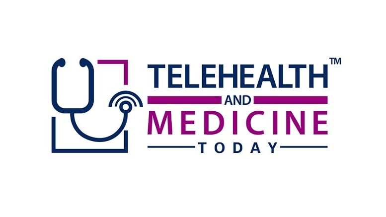 Logo of Telehealth and Medicine Today