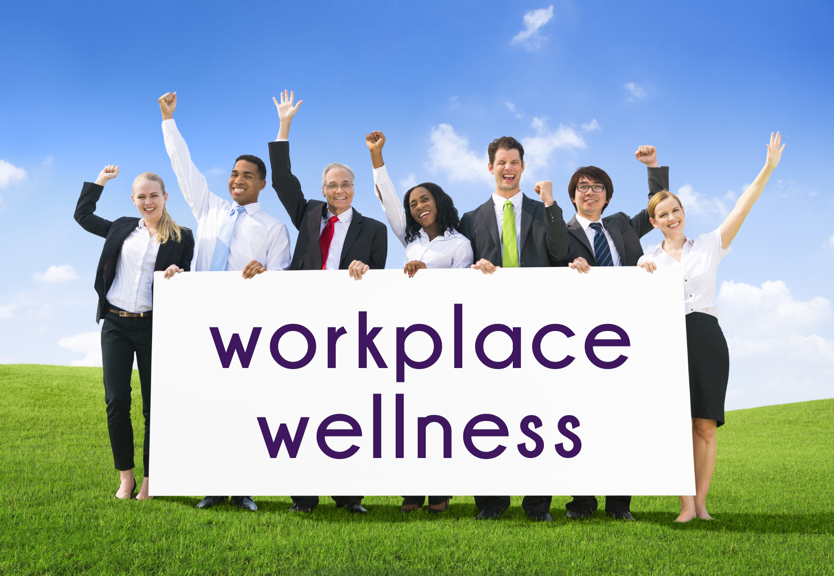 Image result for corporate wellness