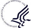 US Department of Health and Human Services, Administration on Aging